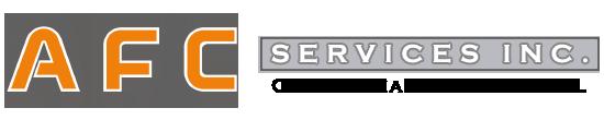 AFC Services Inc