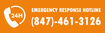 AFC Services Emergency Response Hotline 1-847-461-3126